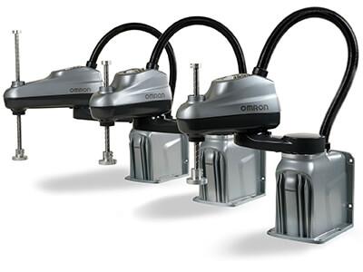 i4l 3-models 400x300 prod