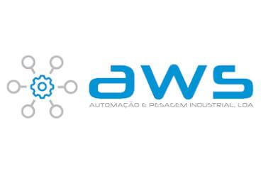 ib partner aws side en logo