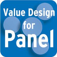 icon valuedesignpanel prod