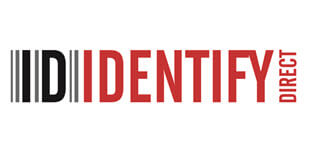 identify direct csi fcard misc