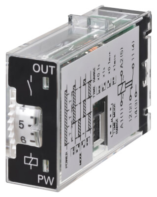 img product h3rn-1-b corner prod