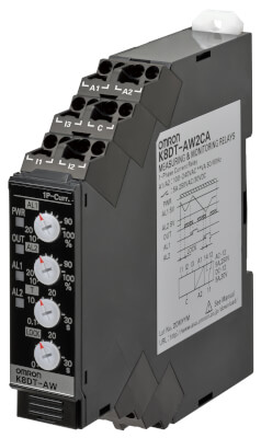 img product k8dt-aw corner prod