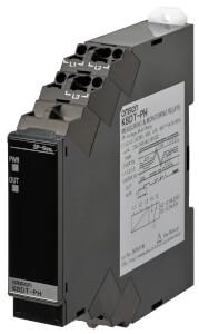 img product k8dt-ph corner prod