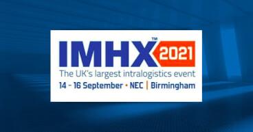 imhx 2021 fcard event