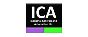 industrial controls automation fcard logo