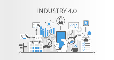 industry-4-0 example internet of things fcard misc