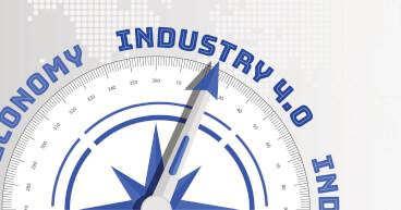 industry-40-2 fcard sol