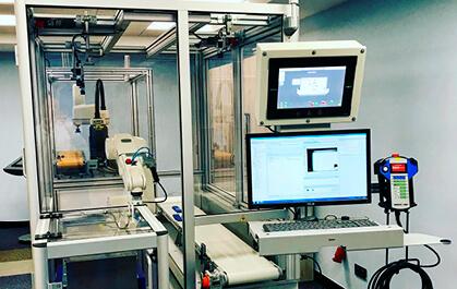 innovation lab 1 newspri sol
