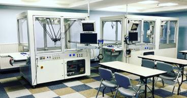 innovation lab fcard sol