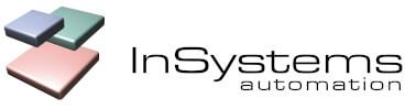 insystems logo