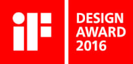 international design award 2016 prod