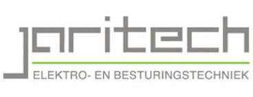 jaritech fcard logo
