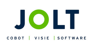 jolt fcard logo