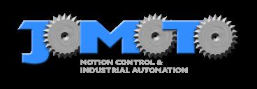 jomoto ltd logo