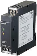 k8ak-ph1 prod