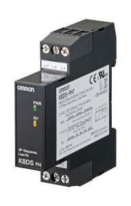 k8ds-ph1 prod