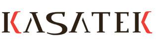 kasatek logo