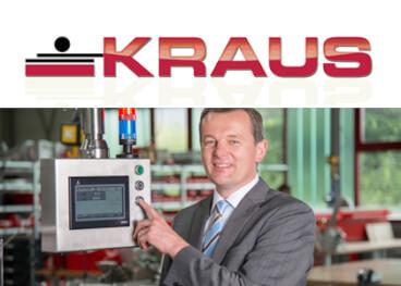 kraus-pouchcutter 420x300 v2 sol