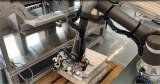 kraus maschinenbau fcard de sol