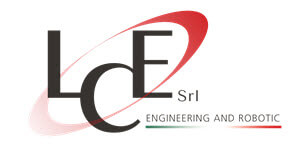 lce fcard logo