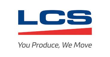 lcs systemintegrators (italian page) 3 fcard sol