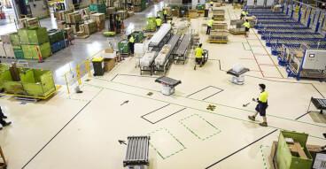 ld-TPC-mobile-robots bboard sol