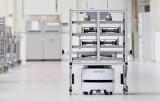 ld cart factory newspri prod