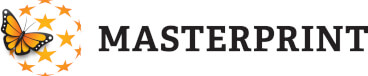 ld masterprint logo horizontal 3c gradient logo