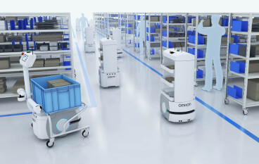 ld mobile warehouse newspri sol