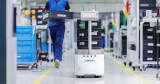 ld mobilerobot person collaboration factory fcard comp