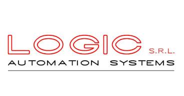 logic automationsystems a fcard logo