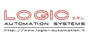 logic automationsystems fcard logo