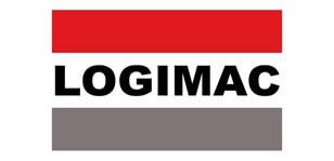 logimac fcard es logo