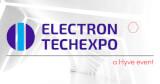 logo-electron-techexpo 3 fcard logo