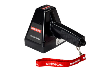 lvs 9580 handheld barcode verifier side prod