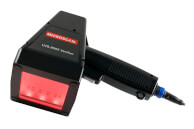 lvs 9585 handheld dpm barcode verifier side prod