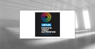 machine vision conference fcard en event