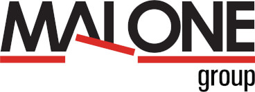 malone group logo