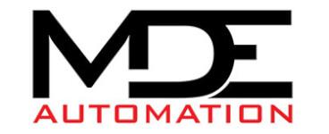 mde fcard logo