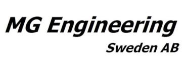 mg engineering sweden ab osp