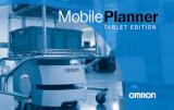 mobile planner newspri en prod