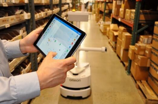 mobileplanner tablet prod