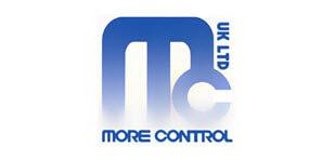 more control csi fcard misc