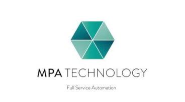 mpa technology fcard logo