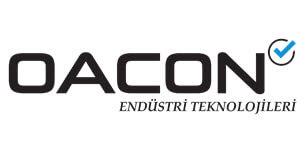 oacon osp fcard logo