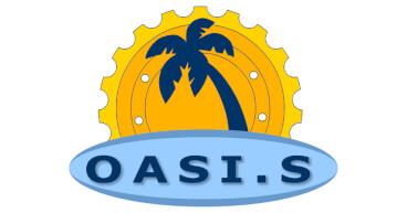oasi.s csi fcard misc