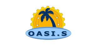 oasis csi fcard misc