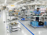 omron-mobile-robot-for-logistics-featured sol