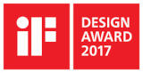 omron if design award 2017 event