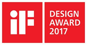 omron if design award 2017 event